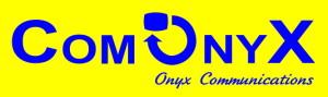 COMONYX_LOGO_1