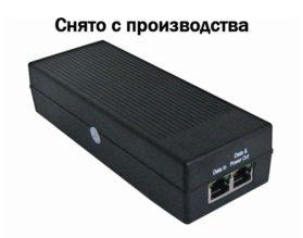 В-КОБК-00013