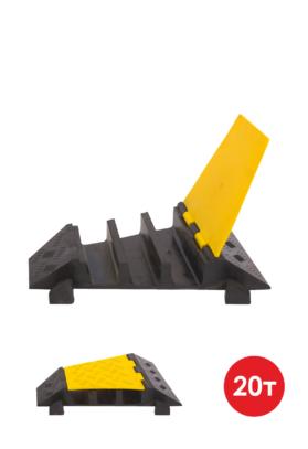 НПС-00081
