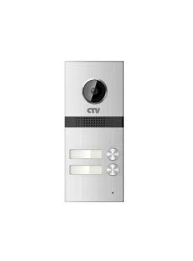 CTV-00030