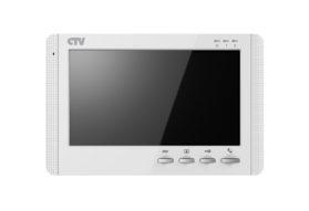 CTV-00036