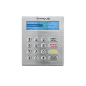 CardPark-00022