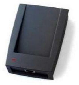 CardPark-00029