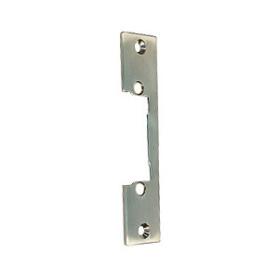 AT-FS Планка для электрозащёлки AT-ES01 d=110мм