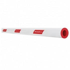 BOOM-4-R-Стрела алюминиевая круглая L=4300  (DOORHAN)