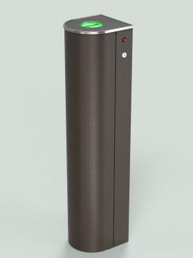 Картоприемник КП1-220
