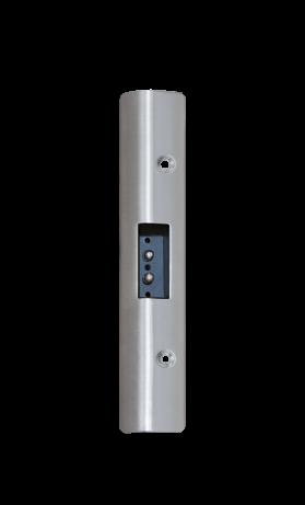 PERCo-BP1 Запорная планка для замка серии PERCo-LBP85