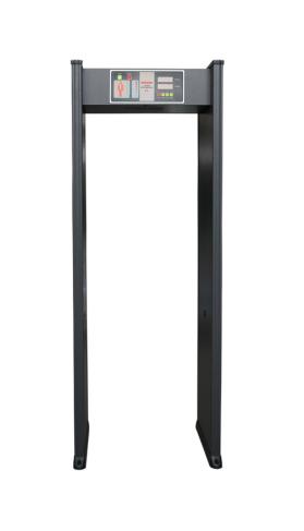 КОРДОН С1-Металлодетектор арочный