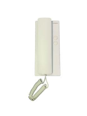AT-VD A100C WH Дополнительная 4-х проводная аудиотрубка