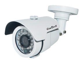 CO-SH01-011 AHD-H / CVI / TVI / CVBS уличная камера 1080p, 1/2.9