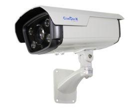 CO-SH03-012 AHD-H уличная камера 1080p, 1/2.9