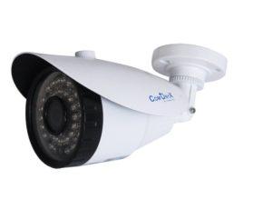 CO-L111 1 MP уличная HD IP-камера
