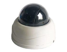 CO-ZH-032 HD 4in1 Поворотная купольная Full HD камера с функцией PTZ, 1/2.9
