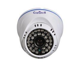 CO-DH01-009 AHD-камера 960p, 1/3