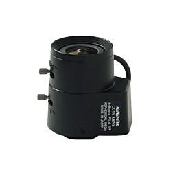 CO-L20MA0408DIR объектив для IP видеокамеры