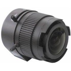 CO-L20MP2812DIR объектив для IP видеокамеры