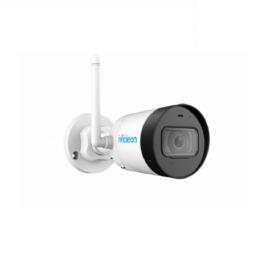 Ivideon Bullet 2 МП Уличная bullet IP видеокамера с ИК-подсветкой, фиксированный объектив 3.6 мм (2.8мм опционально)