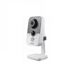 NBLC-1210F-WMSD/P 2 МП Облачная Wi-Fi камера фиксированный объектив 2,8 мм