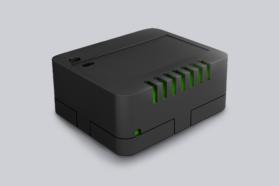 Livi Light Control Модуль управления светом.