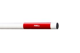 PERCo-GBR4.3 Стрела шлагбаума, длина 4,3 м