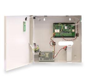 Контроллер BioSmart  UniPass-EX Pro в металлическом корпусе